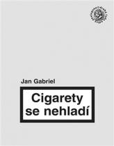 Cigarety se nehladí