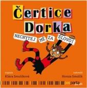 Čertice Dorka