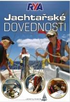Jachtařské dovednosti