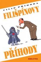 Filišpínovy příhody