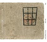 Deníky Ondřeje Sekory 1944-1945