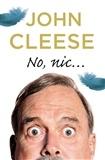No, nic...