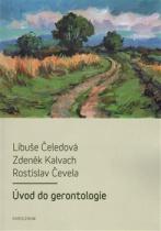 Úvod do gerontologie