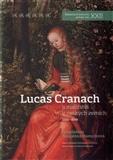 Lucas Cranach