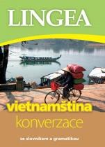 Vietnamština - konverzace