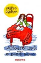 Australský deník