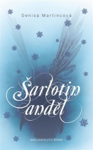 Šarlotin anděl