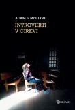 Introverti v církvi