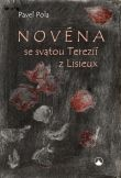 Novéna se svatou Terezií z Lisieux
