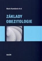 Základy obeziotologie