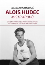 Alois Hudec - Mistr Kruhů