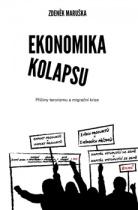 Ekonomika kolapsu