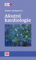 Akutní kardiologie