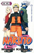 Naruto: Narutův návrat