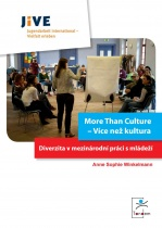 More Than Cultura - Více než kultura
