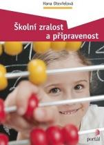 Školní zralost a připravenost