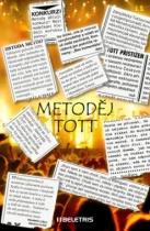 Metoděj Tott
