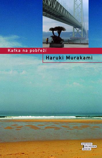 http://www.databazeknih.cz/knihy/kafka-na-pobrezi-1751