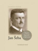 Jan Šeba