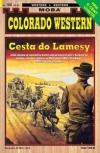 Cesta do Lamesy