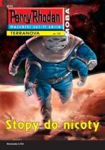 Stopy do nicoty