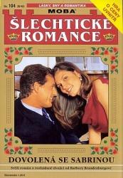 Dovolená se Sabrinou
