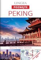 Poznejte - Peking