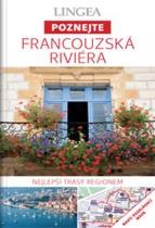 Poznejte - Francouzská Riviéra