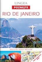 Poznejte - Rio de Janeiro
