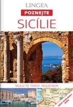 Poznejte - Sicílie