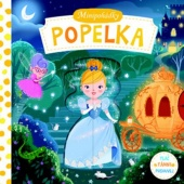 Minipohádky - Popelka