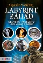 Labyrint záhad