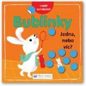 Bublinky - Jedna nebo víc?