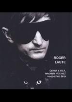Roger Laut