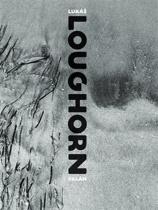 Loughorn