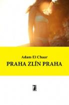 Praha Zlín Praha