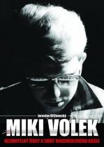 Miki Volek