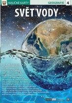 Svět vody