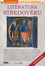 Literatura středověku