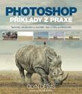 Photoshop - příklady z praxe