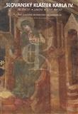 Slovanský klášter Karla IV.