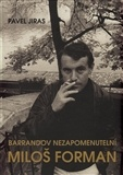 Barrandov - Nezapomenutelní