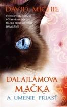 Dalajlamova mačka a umenie priasť
