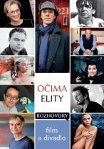 Očima elity - film a divadlo