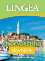 Chorvatština - slovníček