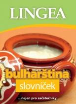 Bulharština - slovníček