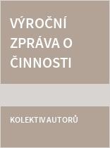 Výroční zpráva o činnosti Univerzity Hradec Králové za rok 2015