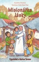 Misionářka lásky