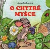 O chytré myšce