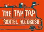 The Tap Tap - Řiditel autobusu